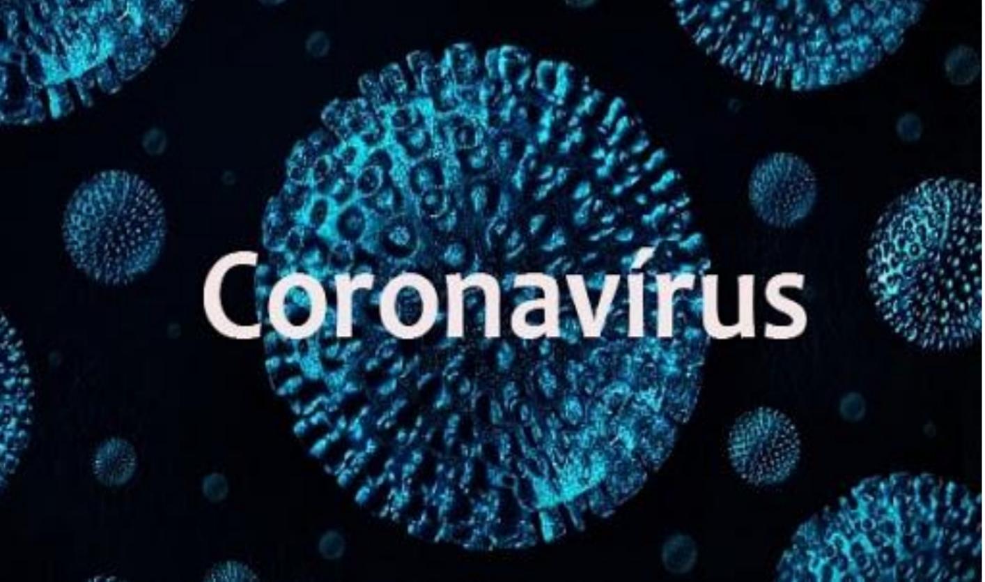 Plano de Contingência Municipal Coronavírus